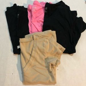 Tops - T-shirt Bundle